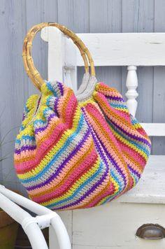 235 Beste Afbeeldingen Van Gehaakte Tas Patronen In 2019 Crochet