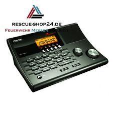 UBC360CLT Stationsscanner mit 300 Speichern Calculator, Electronics, Ebay, Fire Department, Shopping, Consumer Electronics
