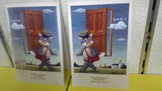 クラフト縁:イベント情報/12/1(火)~12/6(日) 久保田英津子 個展 猫時間。Ⅱ
