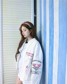 Japan Preppy Style Lovely Harajuku Girl Embroidery Baseball Jacket Coat 3 Color | Ropa, calzado y accesorios, Ropa para mujer, Abrigos y chaquetas | eBay!