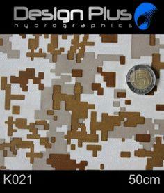 We Supply Hydrographics & Hydrographics Film Activator Machines Design + Machines HydroXs - http://hydrographics-shop.com/
