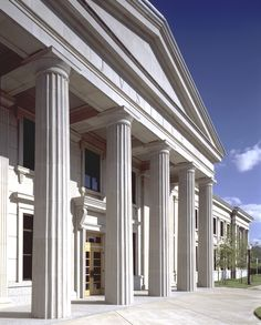 Victory building little rock ar this award winning 283000 sf justice building little rock ar a 50000 sf home for supreme court facilities located on arkansas state capitol grounds malvernweather Gallery