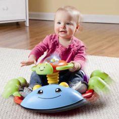 Znalezione obrazy dla zapytania zabawki dla chłopca 1 rok Children, Young Children, Boys, Kids, Child, Kids Part, Kid, Babies