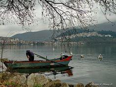 Albania, Montenegro, Seasons In The Sun, Macedonia Greece, Wood Boats, Winter Destinations, My Land, Slovenia, Explore