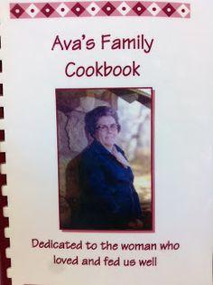 Crafty Home Improvement (Mis)Adventures: Grandma's Apple Butter Recipe Apple Butter, Butter Recipe, Slow Cooker Recipes, Crafty, Learning, Jars, Sauces, Crockpot, Food Porn