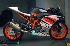 awesome new motorcycle out Ktm Rc8, Ktm Website, R15 Yamaha, Ktm Rc 200, Ktm Duke 200, Duke Bike, Ktm Motorcycles, Bike Pic, Bike Photography