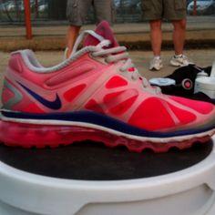 newest collection 4294c d855f Mejores 20 imágenes de Zapatillas para correr nike en Pinterest ...