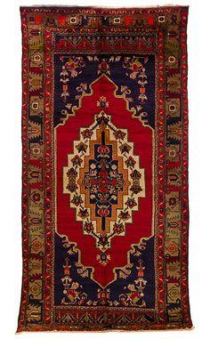 Kilim Indoor/Outdoor Rugs | 148-x-300-cm-2064 Halı Carpet Teppich Tepis | Flickr - Photo Sharing!