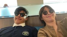 """Compilation of KathNiel Selfies ; Daniel Padilla, Daniel Johns, Kathryn Bernardo, Relationship Goals Pictures, Love Couple, Ulzzang Girl, Couple Pictures, Fangirl, Dj"