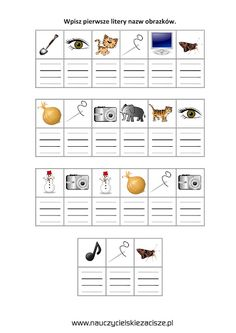 Cute Coloring Pages, Asd, Montessori, Homeschool, Calendar, Teaching, Education, Speech Language Therapy, Therapy