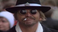 Here comes Kurt – Frank Zander – The video – Memories of Grandpa Kurt – - Entertainment Frank Zander, Soundtrack, Mirrored Sunglasses, Mens Sunglasses, Here Comes, Music Love, Videos, Youtube, Entertaining