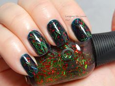Orly-Tinsel-over-Orly-Smoked-Out
