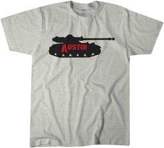 Military Shirt | Boy's Clothing | Birthday Shirt | Boy Custom Shirt | Custom Name | Name Shirt | Graphic Shirt | Kids Tees | Tank | T-shirts by CottonCandyDesignz on Etsy