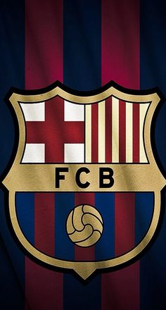 Barcelona Wallpaper Logo is the best high definition iPhone wallpaper in You can make this wallpaper for your iPhone X backgrounds, Mobile Screensaver, or iPad Lock Screen Barcelona Football, Barcelona Futbol Club, Barcelona Team, Neymar Barcelona, Barcelona Catalonia, Fc Barcelona Wallpapers, Fcb Wallpapers, Soccer Logo, Football Wallpaper