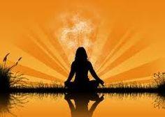 Meditação ganha, enfim, aval científico! #zenemotion #pilates #yoga #taichi #mind #Body #powerwalk #personaltraining