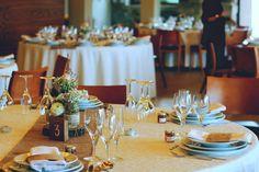 GUIDA Design de Eventos: Casamento de Maria e João _ a preparação
