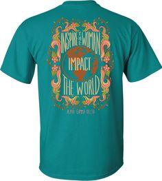 gokotis.com | Inspire the Women! Impact the World! #AlphaGammaDelta #AGD #Quotes #Inspire #Impact #Philanthropy (125413)