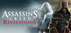 Assassins Creed Revelations Sauvegarde Playstation4 http://ps4sauvegarde.com/assassins-creed-revelations-sauvegarde-ps4/
