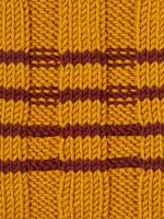 Knitting Tip - Changing Colours - Stripes & Co