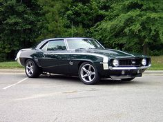 Google Image Result for http://www.classicchevy5speed.com/images/John%2520Daley_69%2520Camaro.jpg