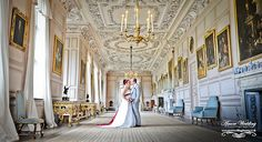 Sudbury Hall, Wakefield, Photographs, Wedding Photography, Photos, Wedding Photos, Wedding Pictures
