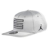 c6239745b8f6ac 33 Most inspiring Jordan Hats images