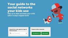 Net Aware brings together the NSPCC's expertise in protecting children and tech know-how, we've got everything you need to help you keep your kids safe online. Whether you're an online expert or you're unsure of where to start, we're here to help. Dating Humor Quotes, Funny Mom Quotes, Social Networks, Social Media, Staying Safe Online, Cyber Safety, Facebook All, Internet Safety, Parental Control