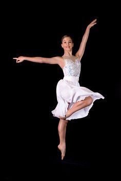 lyrical dance costumes - Google Search
