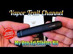 My Von Erl Starter Kit - Perfect For Beginners & Advanced Alike!