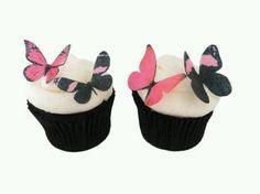 Possible cupcake idea?