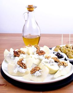http://www.kuchniawformie.pl/category/przepisy/przystawki/page/8/