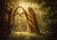 La projection astrale, également appelée voyage astral est un magnifique outil pour entrer en contact avec le monde des esprits.…