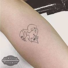 Résultats de recherche d'images pour « tattoo mãe e pai »