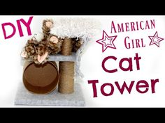 Our channel is kid friendly & about Dolls, Doll Crafts, DIY Crafts, Doll Food, Kids Crafts, Toy Reviews and Doll Rooms. We enjoy making American Girl Doll vi...