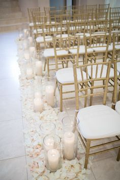 Stop everything you're doing and have a seat. This Texas wedding is so gorgeous that you will literally have to hold your jaw up. Swoon. Major swoon. Not only is this wedding party and wedding decor perfection's idea of perfection, Archetype Studio's photography just completes it like the best cherry on top of the best […]