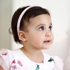 Sana bint Saeed bin Maktoum Al Maktoum, 06/2017. Foto: rashid8000. Vía: zeyn7