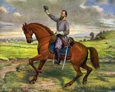 General Thomas Jonathan Stonewall Jackson is an iconic Confederate general and is considered by many to be one of the best generals in the Civil War. According to various sources, Stonewall Jackson American Civil War, American History, Mexican American, Christian Soldiers, Civil War Art, Stonewall Jackson, Civil Rights Leaders, Union Army, History Online