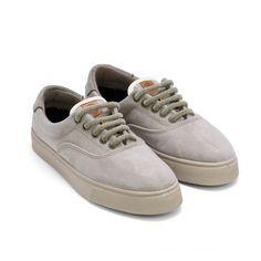 www.stiletico.com: Annuncio vendita: sneakers Flamingo's Life