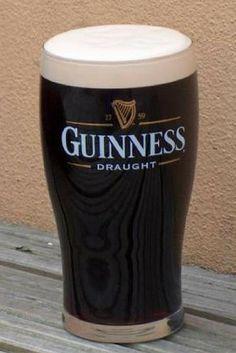 20 Highlights and Sights of Dublin, Ireland | Traveldudes.org Travel Blog