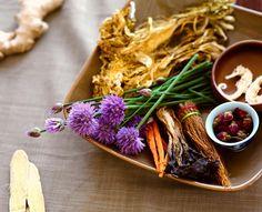 Anti-aging 'Holy Basil' herb supports natural detoxification https://blogjob.com/alternativemedicineblogs/2017/01/21/anti-aging-holy-basil-herb-supports-natural-detoxification/