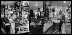 http://www.stulevyphoto.com/images/stu_levy_photography/grid-portraits/jerry_uelsmann.jpg