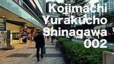 oka mitsu - YouTube