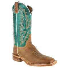 Justin Women's Bent Rail Collection Western Boots im in love with these boots :-) :-) :-)