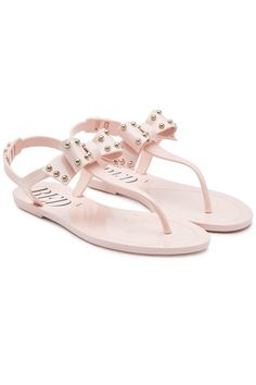 90195eb59 42 Best plastic sandals images