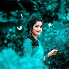 Cartoon Girl Images, Girl Cartoon, Good Morning Flowers, Mahi Mahi, Prince And Princess, Girls Image, Royalty, Saree, Actresses
