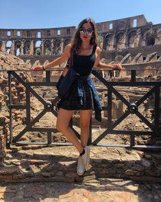 10 Mejores Imágenes De Italia En 2020 Fotos De Europa Roma Fotos Poses Para Fotografía