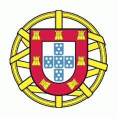 desBlogueador de conversa: Portugal deve fechar 2015 com almofada para 90% da...