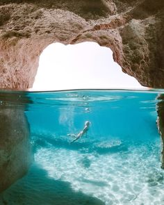 20 Breathtaking Places To See Before You Die - The Barefoot Explorer - Tra . - 20 Breathtaking Places To See Before You Die – The Barefoot Explorer – Travel destinations – - Vacation Places, Dream Vacations, Vacation Spots, Dream Trips, Vacation Travel, Vacation Rentals, Europe Holidays, Holiday Places, Destination Voyage