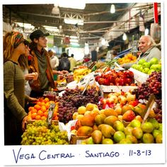 A show of flavours, aromas, colours. you'll find this at Bolhão. World Food Market, Valencia, Las Vegas, Porto City, Chili, Open Market, Central Market, City Break, Cool Photos