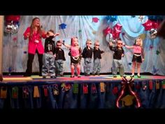 preschool performance songs 1000 images about kindergarten graduation on 673